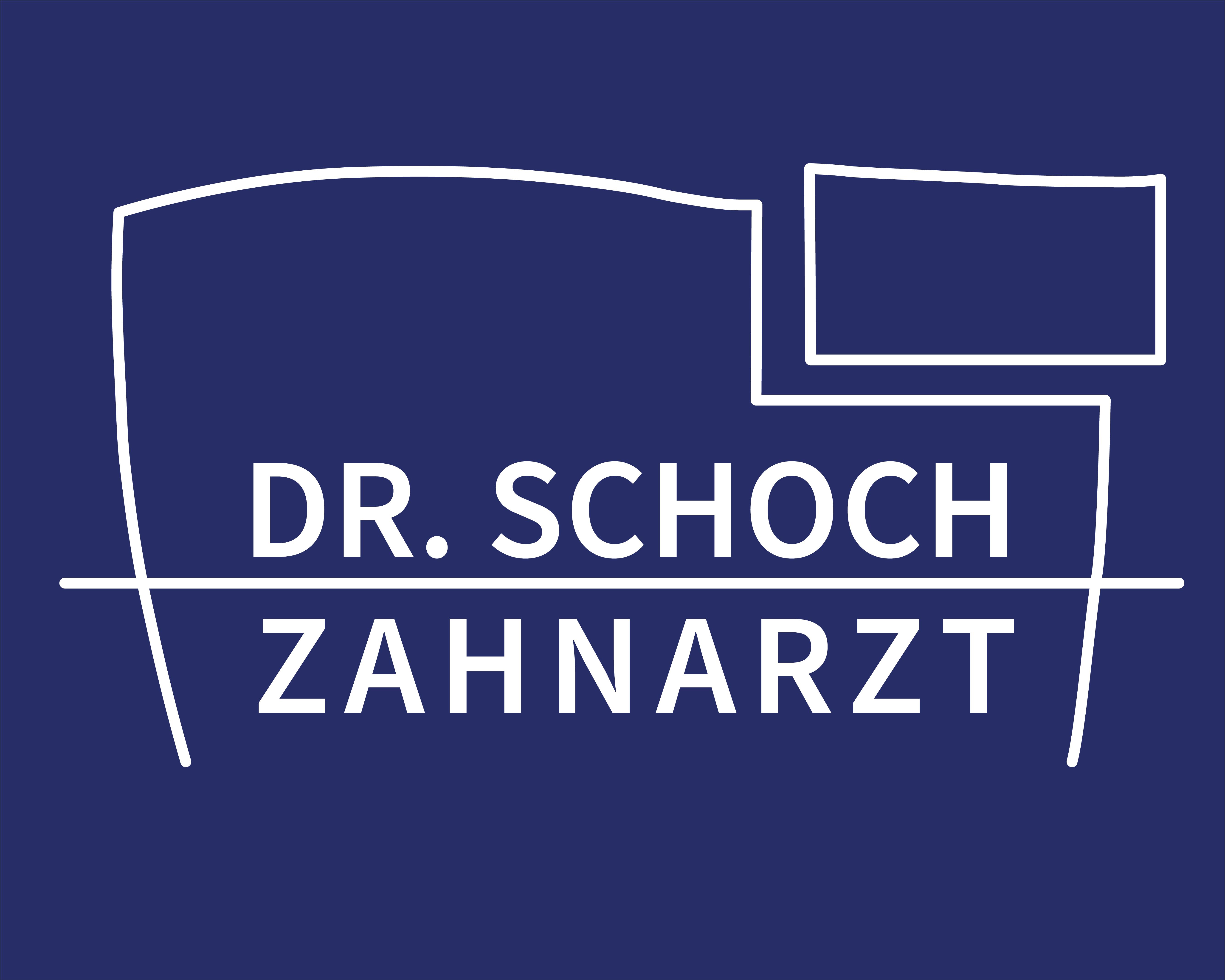 Zahnarztpraxis Dr. Schoch